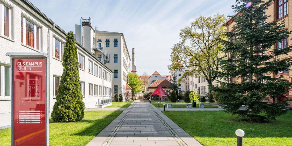 Berlin_semiarraum_campus_19_575630c443ddc.jpg